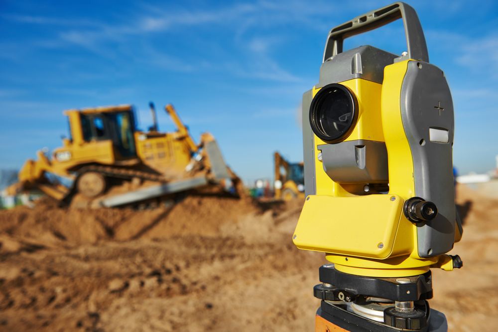 4 Signs Youve Hired a Bad Surveying Company