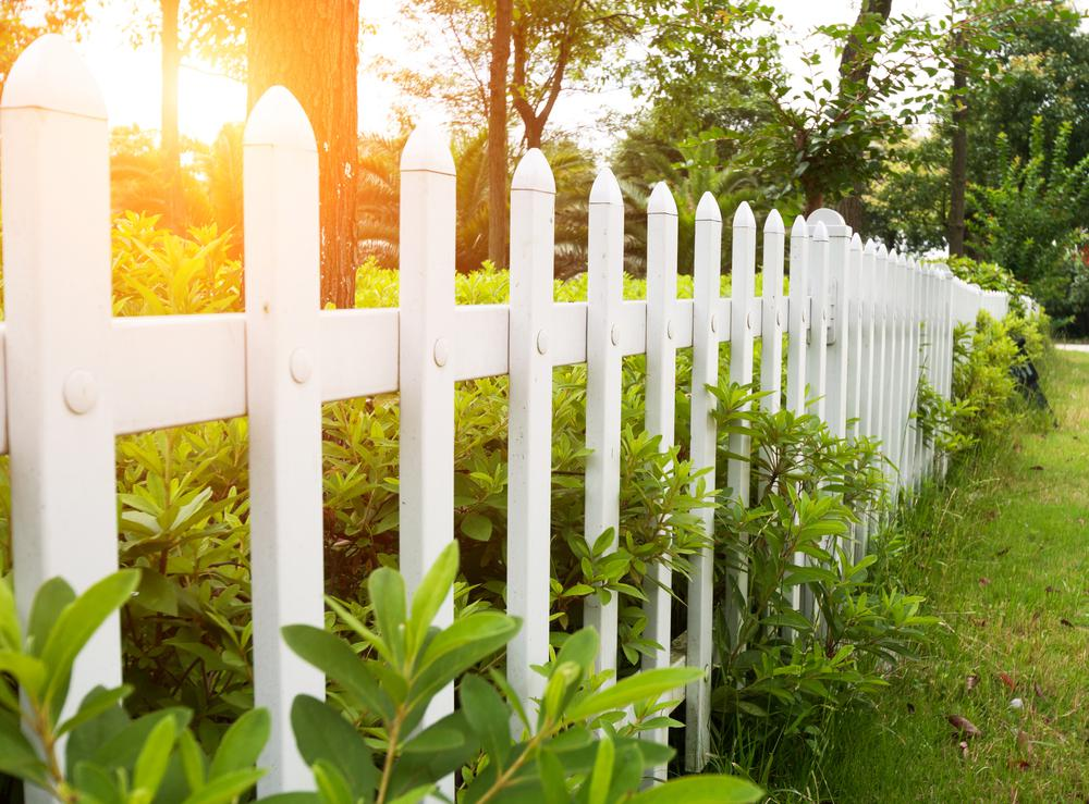 Thinking of Home Improvements? Why You Need to Know Your Property Lines